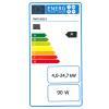 HANSA TANTUM 25 Gasbrennwert Kombigerät inkl. Basiszubehör - Regelung und Abgaspaket zur Auswahl