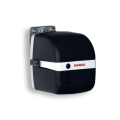 HANSA Integra 36_19 Ölbrennwertkessel 14,3-22,0 kW inkl. Basiszubehör
