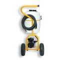 REMS Solar-Push I 80 elektrische Füll- und...