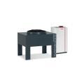 Ochsner Luft-Wasser-Wärmepumpe AIR 11 C11A