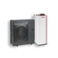 Ochsner Luft-Wasser-Wärmepumpe AIR FALCON 212 C11A M1-5