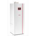 Ochsner Luft-Wasser-Wärmepumpe AIR FALCON 212 C11A T200