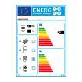 Stiebel Eltron Luft-Wasser-Wärmepumpe WPL 09 ACS...