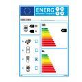 Stiebel Eltron Luft-Wasser-Wärmepumpe WPL 17 ACS...