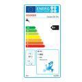 OCHSNER Warmwasserwärmepumpe Europa 250 DKL...