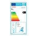 OCHSNER Warmwasserwärmepumpe Europa 300L Luft/Abluft...