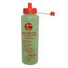HT Gleitmittel 500 ml Dosierflasche grün-transparent