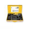 REMS Akku  Mini-Press ACC LI-Ion Basic inkl. Ladegarät und Akku im Koffer