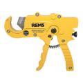 Rems ROS P 35 Rohrschere