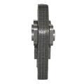Rems Pressbacke V-Kontur 22mm