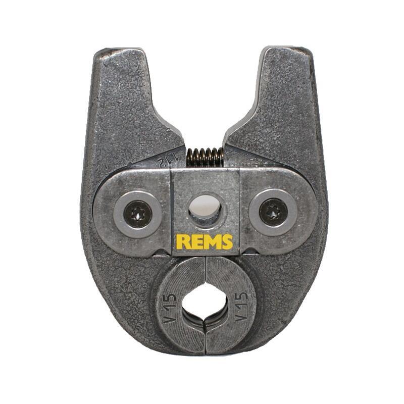 rems pressbacke mini v kontur 15mm 84 39. Black Bedroom Furniture Sets. Home Design Ideas
