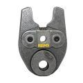 Rems Pressbacke Mini TH-Kontur 16mm