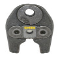 Rems Pressbacke Mini TH-Kontur 20mm