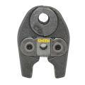 Rems Pressbacke Mini TH-Kontur 32mm