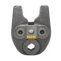 Rems Pressbacke Mini V-Kontur 12mm
