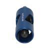 Rohrentgrater 6-kant für Akkuschrauber 16x2 mm