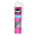 Sista F101 Sanitärsilicon 300 ml, weiss