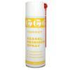 Torrey Universal Kesselreinigungs-Spray