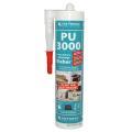 Hotrega PU 3000 Konstruktions- und Montagekleber für...