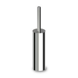 Zucchetti Faraway Stand-Bürstengarnitur chrom