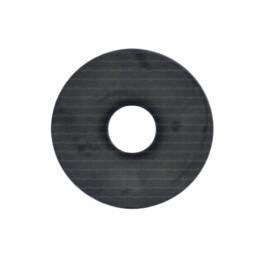 Ideal Standard Glockendichtung klein 74x22x2 mm