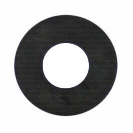DAL Glockendichtung 29x65x3mm