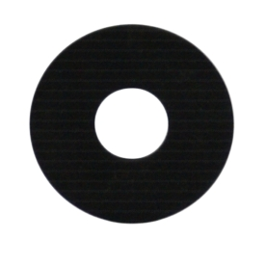 Geberit Glockendichtung 1000 23 x 63 x 3 mm