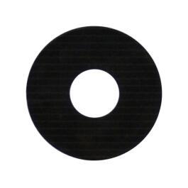 Mira Glockendichtung 64x24x4mm