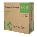 TF ThermaSmart ENEV coil 15/10 mm  35 Meter im Paket