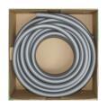 TF ThermaSmart ENEV coil 28/10 mm  14 Meter im Paket