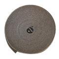 Randdämmstreifen 8 x 150 mm Länge 25 Meter/ Rolle
