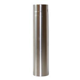 Alu Rohr 110/1000mm